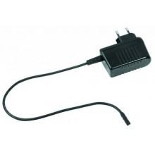 GROHE adaptér 230V, 42388000