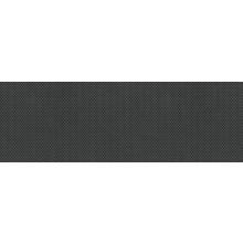 VILLEROY & BOCH CREATIVE SYSTEM 4.0 obklad 60x20cm lamp black, 1263/CR92