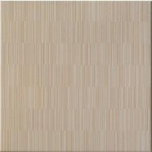 IMOLA PRISMA 30B dlažba 30x30cm beige