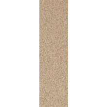 RAKO TAURUS GRANIT sokl 30x8cm, marok