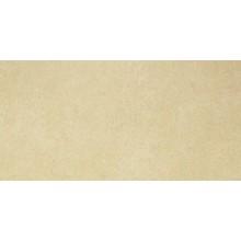 MARAZZI EVOLUTIONSTONE dlažba 30x60cm malaga, M6QY
