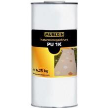 MUREXIN PU 1K pryskyřice polyuretanová 25kg, jednosložková, tekutá, pojivo