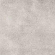 VERSACE GREEK dlažba 80x80cm, grigio scuro