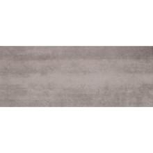 Obklad Cifre Oxigeno grey 20x50cm šedá