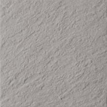 RAKO TAURUS GRANIT dlažba 20x20cm, nordic