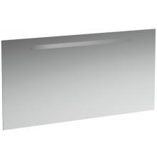 LAUFEN CASE zrcadlo 1200x48x620mm 1 zabudované osvětlení, se spínačem 4.4726.5.996.144.1