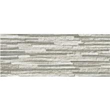 NAXOS START dekor 26x60,5cm, concrete 3D 81099
