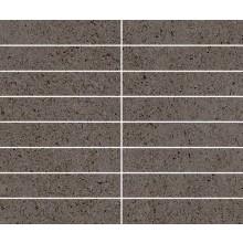 NAXOS PROJECT mozaika 25x30cm, moka 68544