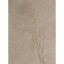 VILLEROY & BOCH AVALON dlažba 30x60cm, greige