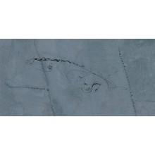 REFIN ARTE PURA dekor 37,5x75cm, rilievi pietra