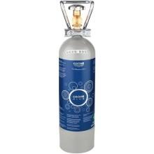 GROHE BLUE STARTER KIT CO2 láhev 2kg