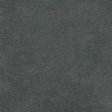 RAKO EXTRA dlažba 30x30cm, černá