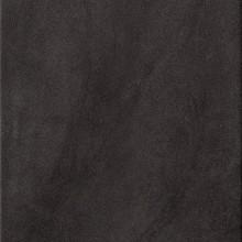 IMOLA NUBIAN 60DG dlažba 60x60cm dark grey