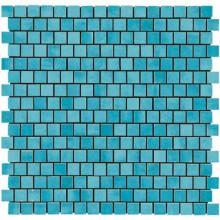 IMOLA SHADES mozaika 30x30cm bleu, MK.SHADES 30DL