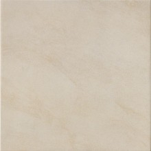 IMOLA ORTONA 45A dlažba 45x45cm almond