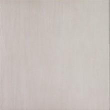 IMOLA KOSHI 45G dlažba 45x45cm grey