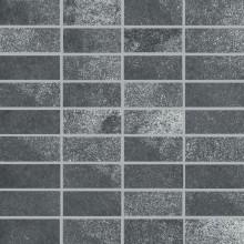 VILLEROY & BOCH FIRE & ICE dlažba 297x297mm, steel grey