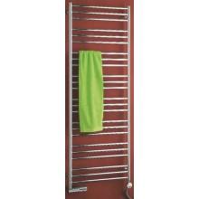 P.M.H. SORANO SN1C koupelnový radiátor 500x790mm, 248W, chrom