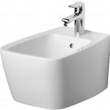 Bidet Ideal Standard 1-otvorový Ventuno bílá