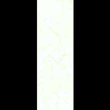 KERABEN MISTERY obklad 90x30cm, white K06PG010