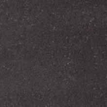 MARAZZI MONOLITH dlažba 60x60cm black bocciardato, M68K