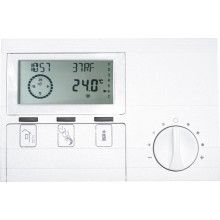 STIEBEL ELTRON FEK dálkové ovládání, digitální, pro WPC cool 220193