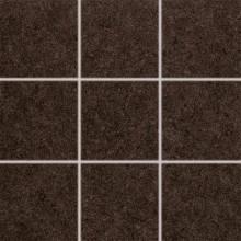 RAKO ROCK mozaika 30x30cm, hnědá