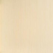 Dlažba Rako Defile NOVÝ ROZMĚR 45x45 cm béžová
