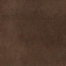Dlažba Imola Micron 2.0 60x60 cm brown