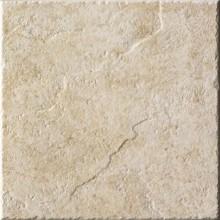 IMOLA ETNEA NEW 33B dlažba 33x33cm, beige