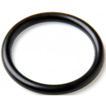 HANSGROHE těsnění O-kroužek 5x2mm