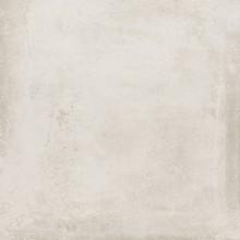 MARAZZI CLAYS dlažba, 60x60cm, cotton