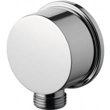 IDEAL STANDARD IDEALRAIN díl pro připojení sprchy pr. 55,8mm chrom B9448AA