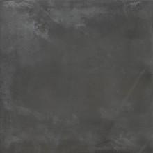 ABITARE ICON dlažba 80,2x80,2cm, black