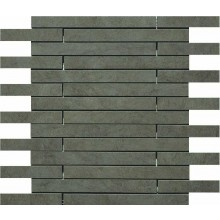 MARAZZI STONE-COLLECTION mozaika 30x30cm lepená na síťce, green, M54N