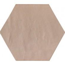 IMOLA LE TERRE 6 B dlažba 26x30cm beige