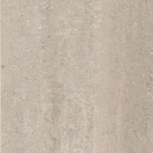 IMOLA MICRON 45G dlažba 45x45cm grey