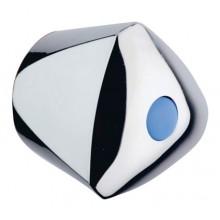 Baterie příslušenství Raf - Rio Eco ručka modrá