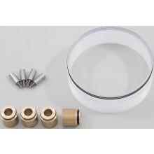 IDEAL STANDARD EASY BOX prodloužení pro hlubokou montáž A960704NU