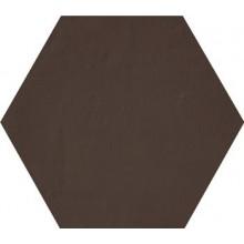 IMOLA LE TERRE 6 T dlažba 26x30cm brown