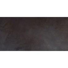 REFIN DESIGN INDRUSTRY dlažba 30x60cm oxyde dark