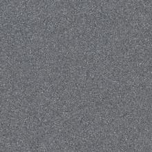 RAKO TAURUS GRANIT dlažba 30x30cm, antracit