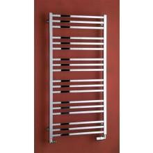 Radiátor koupelnový PMH Avento 600/790 407 W (75/65C) chrom