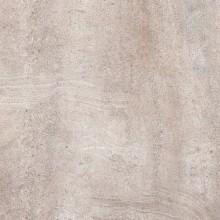 VILLEROY & BOCH CÁDIZ dlažba 60x60cm, white multicolor