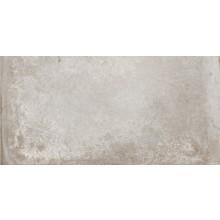 IMOLA RIVERSIDE 36W dlažba 30x60cm white