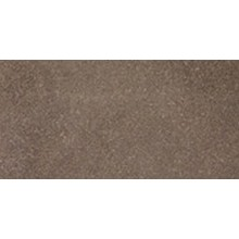MARAZZI MONOLITH dlažba 60x120cm wenge, M677