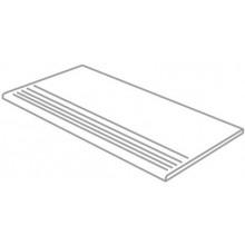MARAZZI BLOCK schodovka 30x60cm, beige