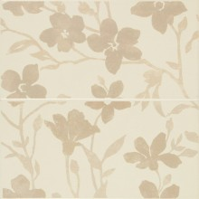 MARAZZI COVENT GARDEN dekor 36x36cm ivory
