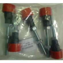 CONCEPT nožičky v vaničkám Verano v.190 mm 234892.00
