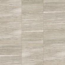 CENTURY STONEHOUSE dlažba 60x60cm, grey